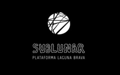 sublunar –  2017 + invisible
