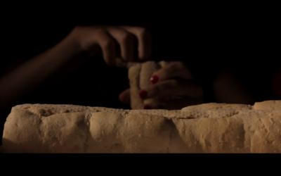 era de pan – 2013